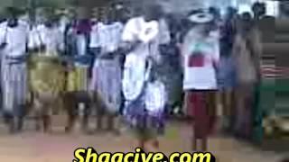 getlinkyoutube.com-Shirib Laashin Weershe