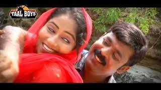 getlinkyoutube.com-Enthina Penne-new malayalam mappila album song 2013-2014 mappilapattu song