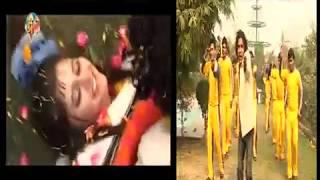 getlinkyoutube.com-Bhojpuri Hot Songs Nazar Na Tohke Lage करुआ तेल Indal Nirala New Bhojpuri Songs