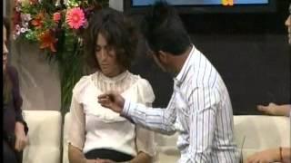 getlinkyoutube.com-Netas Divinas Felipe Najera