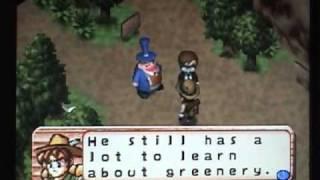 getlinkyoutube.com-Harvest Moon 64 Bad Ending
