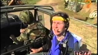 getlinkyoutube.com-Interceptor - Episode 3 - Wye Valley