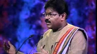 getlinkyoutube.com-Sugisivam Speech - Part I