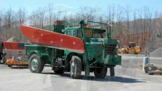 getlinkyoutube.com-Snowplow Slideshow