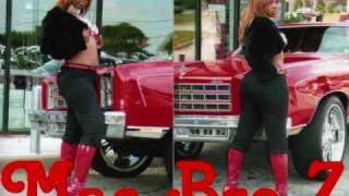 Rasheeda - Boss Bitch Back