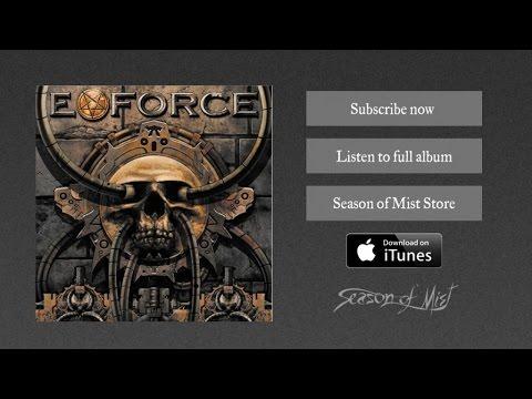 Crypto de E Force Letra y Video