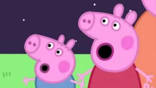 getlinkyoutube.com-YTPBR - Peppa Pig - Dando