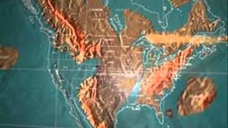 getlinkyoutube.com-CONDITIONAL FUTURE MAP OF THE UNITED STATES AND WORLD