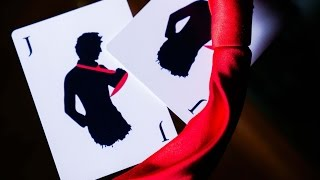 getlinkyoutube.com-Shin Lim Playing Cards | Official Trailer