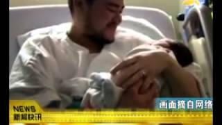 "getlinkyoutube.com-CQTV:""变性男""3次怀胎 婚姻破裂离婚不成"