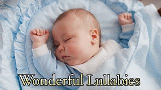 getlinkyoutube.com-1 HOUR Brahms Lullaby ♫♫♫ Mozart Lullaby ♥♥♥ Soothing Lullabies for Babies ♫♫♫ Bedtime Music