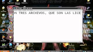 getlinkyoutube.com-como crackear el multisim
