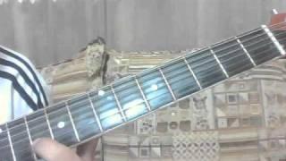 getlinkyoutube.com-تعلم عزف ومالو على الجيتار.wmv
