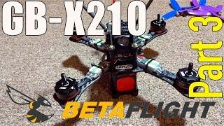 getlinkyoutube.com-GB-X210 Kit: Build Part 3, Computer Setup
