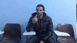 getlinkyoutube.com-حقائق صادمة عن السجن المغربي يرويها من عاشها