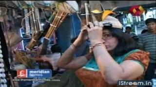 getlinkyoutube.com-lekshmi nair hot video