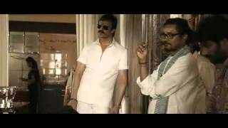 Rakht Charitra I 2010  Hindi   Movie  DVDRip PART 17 width=