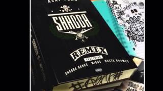 ASAP Ferg - Shabba REMIX (feat. Shabba Ranks, Busta Rhymes, & Migos)