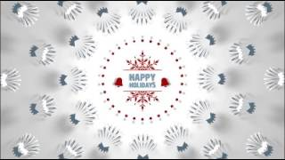 Happy Holidays from Ironshore
