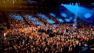 getlinkyoutube.com-Cheryl A Million Lights Tour DVD Full