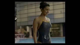 Priyanka Chopra Hot Scene || Quantico Season 2 | HD | Unseen !!