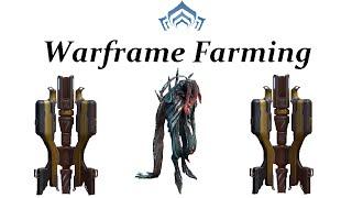 getlinkyoutube.com-Warframe Farming - Infested Excavation Is A Gold Mine