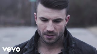 getlinkyoutube.com-Sam Hunt - Take Your Time
