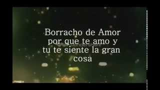 getlinkyoutube.com-Banda La Trakalosa - Borracho de amor