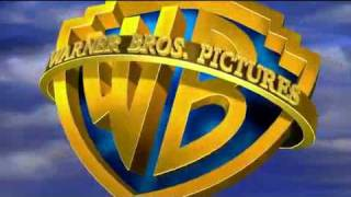 getlinkyoutube.com-Warner Bros Intro Full HD [1080p]