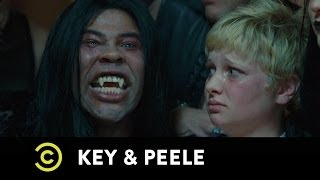 getlinkyoutube.com-Key & Peele - Sexy Vampires