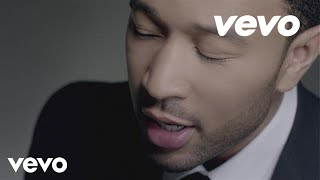 getlinkyoutube.com-John Legend - Tonight (Best You Ever Had) ft. Ludacris
