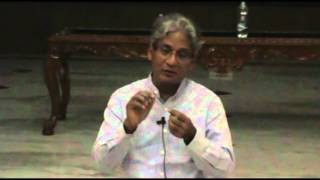 getlinkyoutube.com-Lecture by Dr.Rajan Sankaran - Homeopathy Speech @ Thiagarajar College of Engineering, Madurai