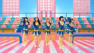 getlinkyoutube.com-(MV) Kara - We're With You [HD]