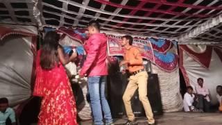 Latest new Bhojpuri hot Video Pawan Singh 2017 ka sabsa bra hith songs
