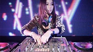 New Danc Electro Musicเพลงแดนซ์เปิดในผับ 2015-DJ_PoMoPooM_Vol3