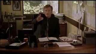 getlinkyoutube.com-The Debt [2003 TV Movie] [[Full Movie]]