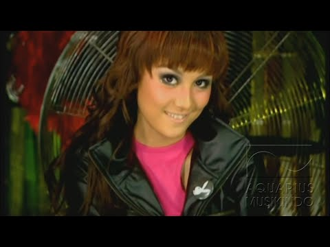 Agnes Monica - Indah | Official Video