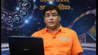getlinkyoutube.com-Dhan Prapti Ka Upaye ## धन प्राप्ती का उपाय ## Latest Hit Video || By Acharya Joginder Ji