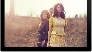 getlinkyoutube.com-How to Correct Skin Tones and Stylize Your Photo in Photoshop