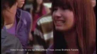 getlinkyoutube.com-The Most Dramatic Scene of Camp Rock (HQ)