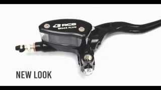 getlinkyoutube.com-RCB E2 Master Brake Pump 14mm RH