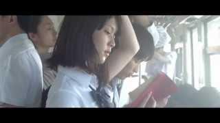 getlinkyoutube.com-映画『天使の欲望』予告篇