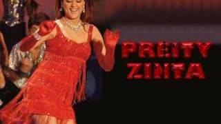 getlinkyoutube.com-Preity Zinta