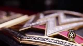 getlinkyoutube.com-OCC teams up with the WWE!