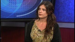 getlinkyoutube.com-Camila Vallejo es la diputada electa del Partido Comunista