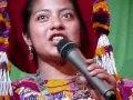 Princesa Indigena Nacional. 10 finalistas.wmv