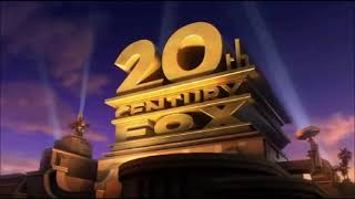 getlinkyoutube.com-YouTube Poop: 20th Century Fox