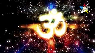 Vishwakarma Pancha Sloka (విశ్వకర్మ పంచ శ్లోకం)