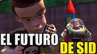 getlinkyoutube.com-¿Fuiste capaz de darte cuenta de este secreto en Toy Story?