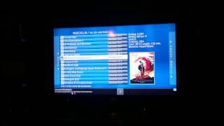 getlinkyoutube.com-STB Emulator on Fire TV